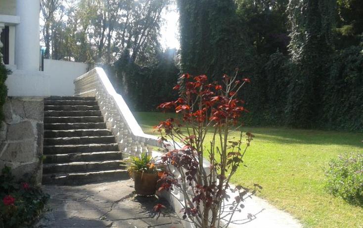 Foto de casa en venta en  2, bosques del lago, cuautitl?n izcalli, m?xico, 857103 No. 01
