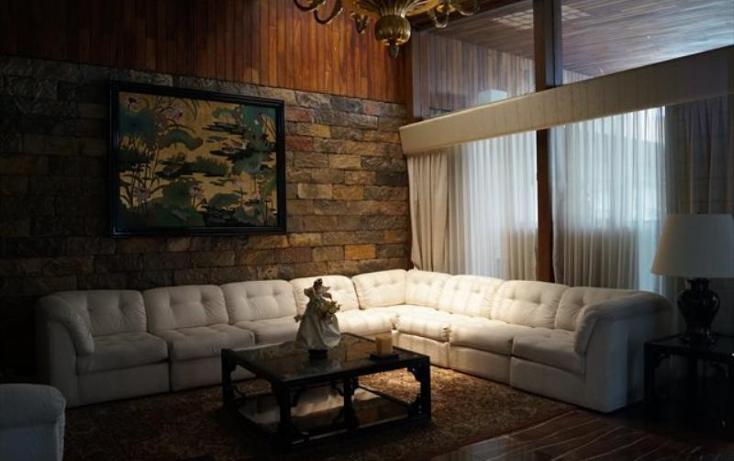 Foto de casa en venta en  2, bosques la calera, puebla, puebla, 534980 No. 12