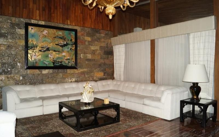 Foto de casa en venta en  2, bosques la calera, puebla, puebla, 534980 No. 14