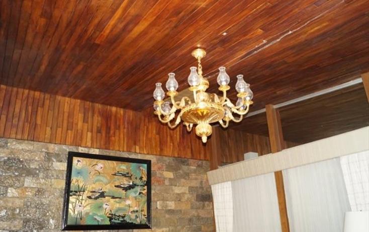 Foto de casa en venta en  2, bosques la calera, puebla, puebla, 534980 No. 17