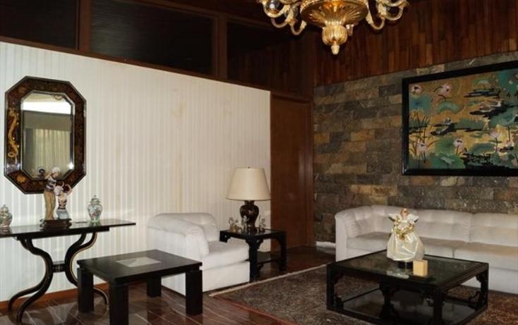 Foto de casa en venta en  2, bosques la calera, puebla, puebla, 534980 No. 18