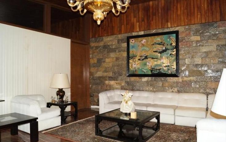 Foto de casa en venta en  2, bosques la calera, puebla, puebla, 534980 No. 19
