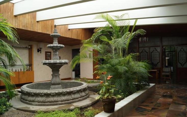 Foto de casa en venta en  2, bosques la calera, puebla, puebla, 534980 No. 25