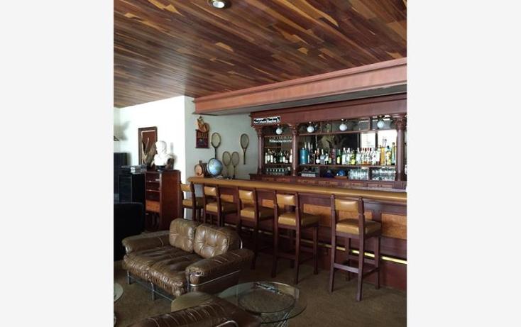 Foto de casa en venta en  2, bosques la calera, puebla, puebla, 534980 No. 30