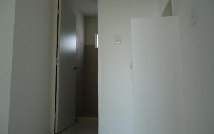 Foto de casa en venta en  2, bruno pagliai, veracruz, veracruz de ignacio de la llave, 1426045 No. 02