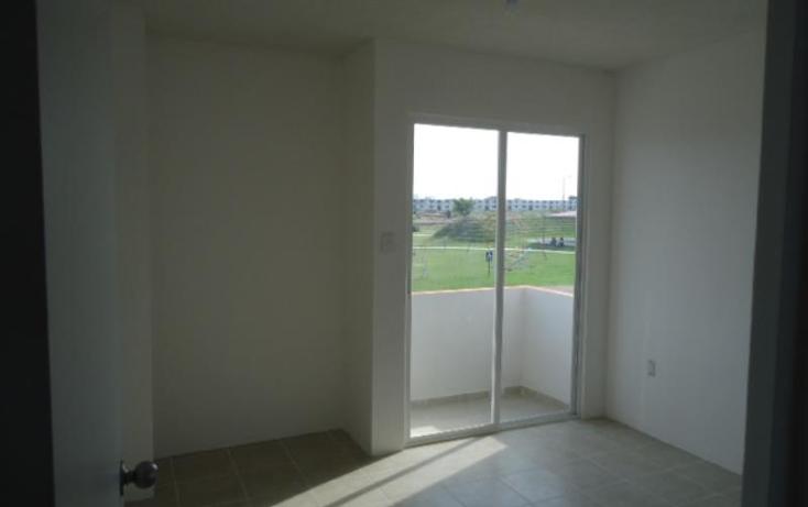 Foto de casa en venta en  2, bruno pagliai, veracruz, veracruz de ignacio de la llave, 1426045 No. 03