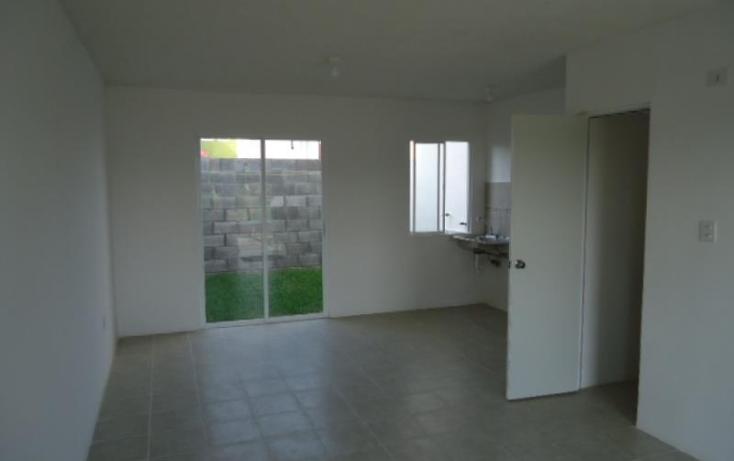 Foto de casa en venta en  2, bruno pagliai, veracruz, veracruz de ignacio de la llave, 1426045 No. 05