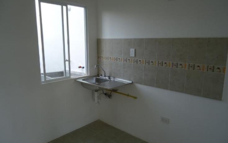 Foto de casa en venta en  2, bruno pagliai, veracruz, veracruz de ignacio de la llave, 1426045 No. 07