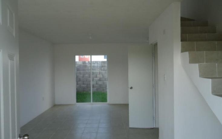 Foto de casa en venta en  2, bruno pagliai, veracruz, veracruz de ignacio de la llave, 1426045 No. 08