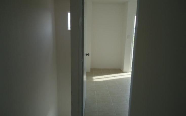 Foto de casa en venta en  2, bruno pagliai, veracruz, veracruz de ignacio de la llave, 1426045 No. 09