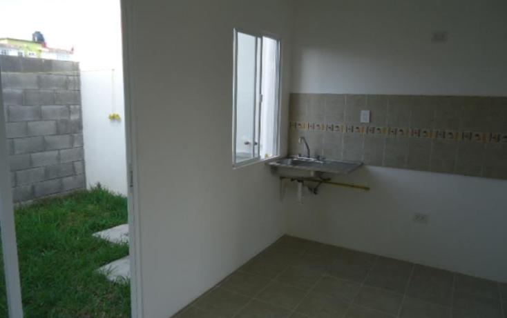 Foto de casa en venta en  2, bruno pagliai, veracruz, veracruz de ignacio de la llave, 1426045 No. 10