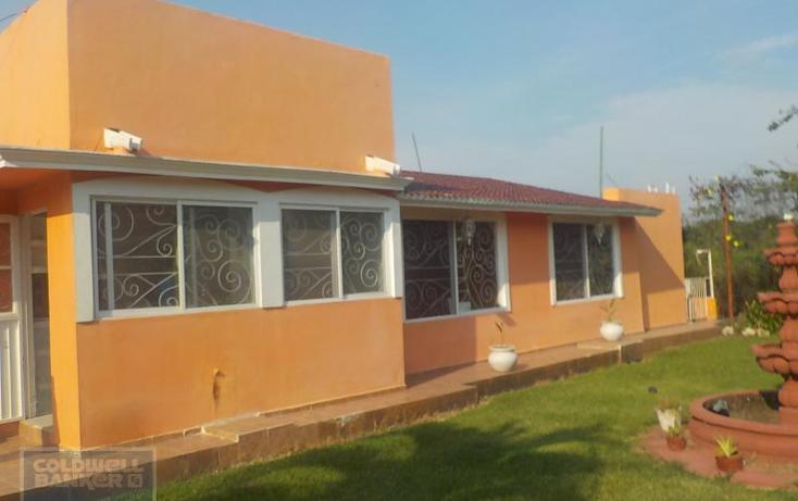 Foto de casa en venta en cerrada 5 estrellas, colonia buena vista río nuevo 1ra. sección, , tab 2, buena vista, centro, tabasco, 1996406 No. 02