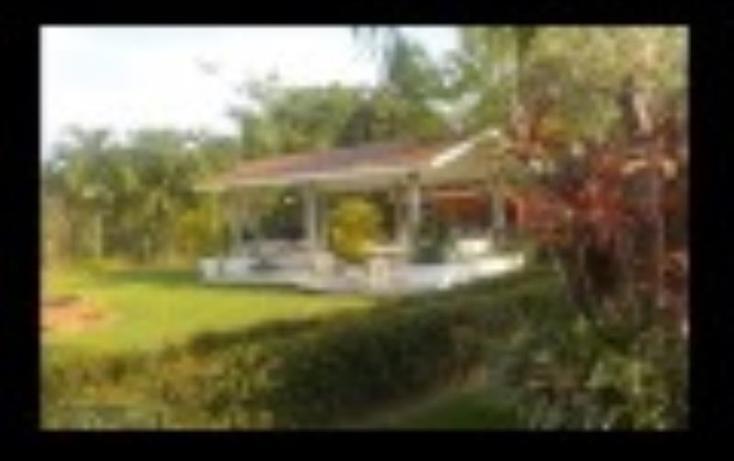 Foto de casa en venta en  2, buena vista, centro, tabasco, 1996406 No. 10