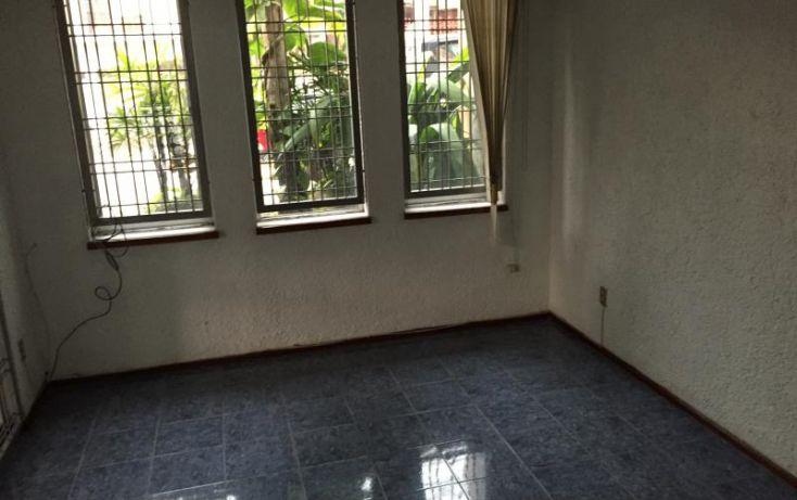Foto de casa en renta en, 2 caminos, córdoba, veracruz, 1848120 no 02