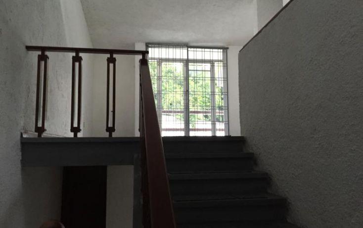 Foto de casa en renta en, 2 caminos, córdoba, veracruz, 1848120 no 03