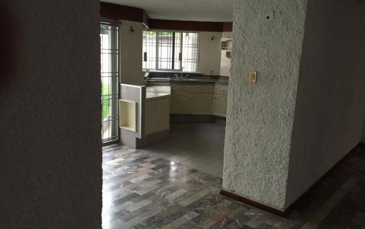 Foto de casa en renta en, 2 caminos, córdoba, veracruz, 1848120 no 04