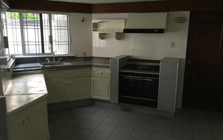 Foto de casa en renta en, 2 caminos, córdoba, veracruz, 1848120 no 06