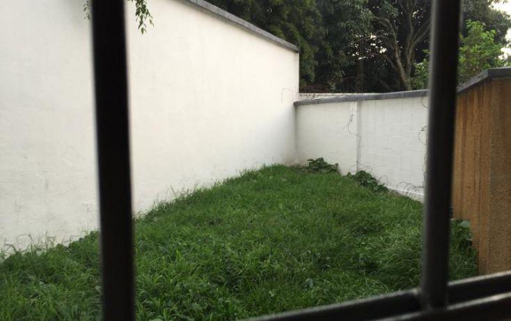 Foto de casa en renta en, 2 caminos, córdoba, veracruz, 1848120 no 07