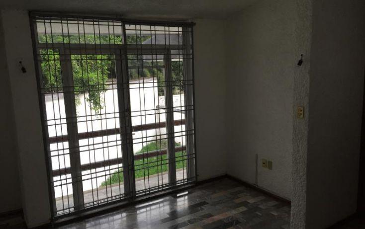 Foto de casa en renta en, 2 caminos, córdoba, veracruz, 1848120 no 09