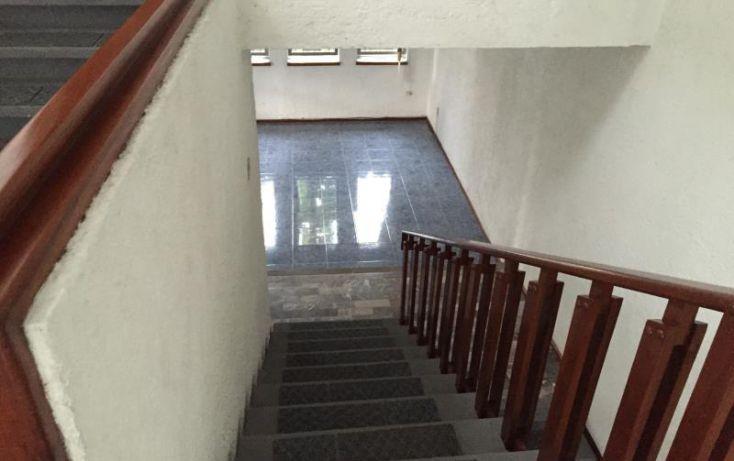 Foto de casa en renta en, 2 caminos, córdoba, veracruz, 1848120 no 10