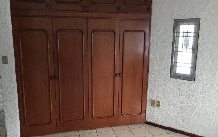 Foto de casa en renta en, 2 caminos, córdoba, veracruz, 1848120 no 11