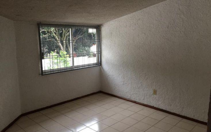 Foto de casa en renta en, 2 caminos, córdoba, veracruz, 1848120 no 12