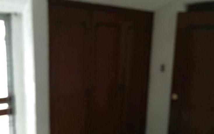 Foto de casa en renta en, 2 caminos, córdoba, veracruz, 1848120 no 13