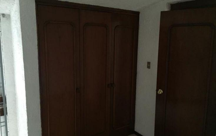 Foto de casa en renta en, 2 caminos, córdoba, veracruz, 1848120 no 14