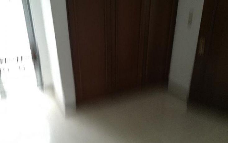 Foto de casa en renta en, 2 caminos, córdoba, veracruz, 1848120 no 15