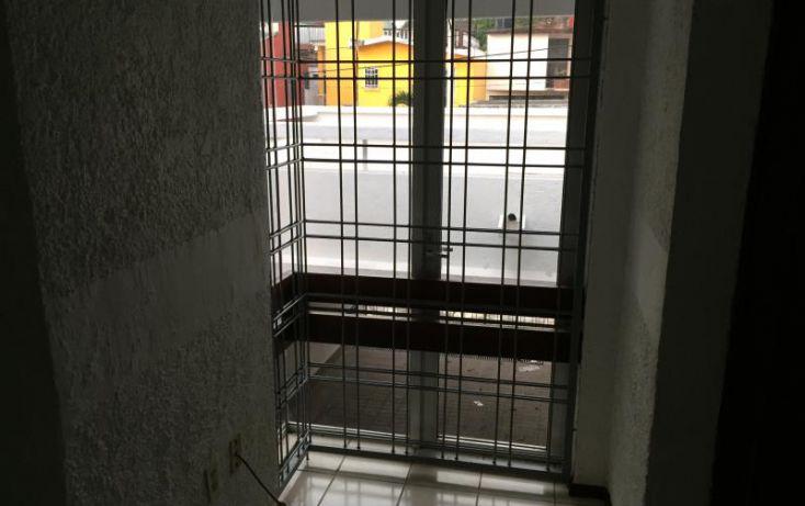 Foto de casa en renta en, 2 caminos, córdoba, veracruz, 1848120 no 16