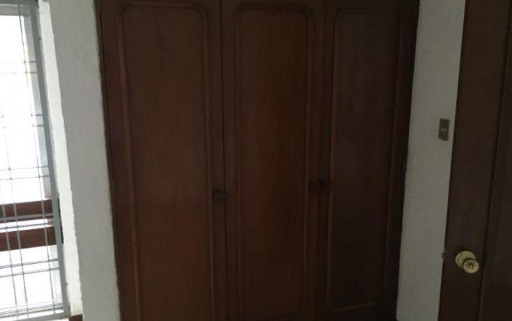Foto de casa en renta en, 2 caminos, córdoba, veracruz, 1848120 no 17