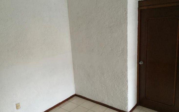 Foto de casa en renta en, 2 caminos, córdoba, veracruz, 1848120 no 18