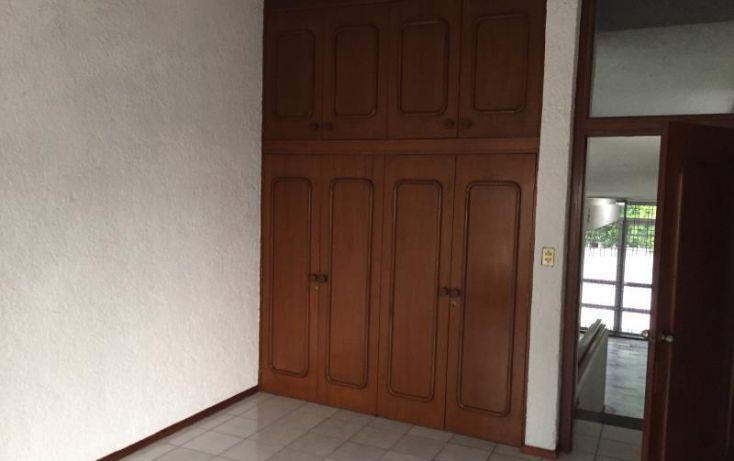 Foto de casa en renta en, 2 caminos, córdoba, veracruz, 1848120 no 19