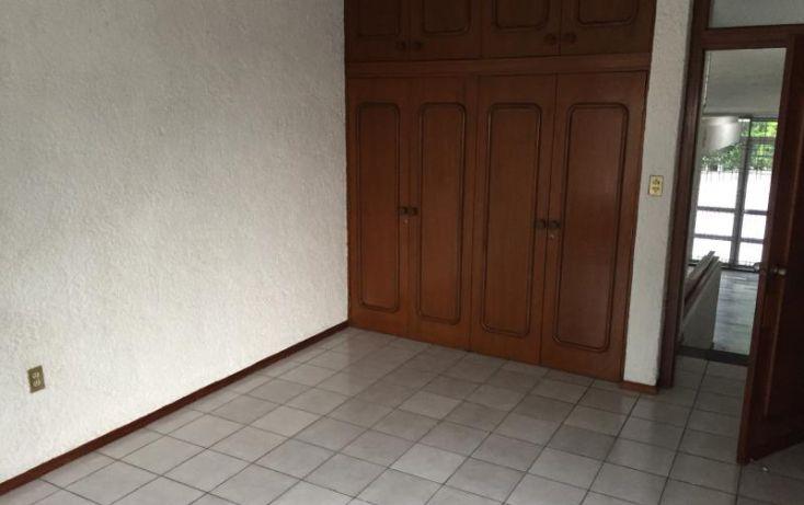 Foto de casa en renta en, 2 caminos, córdoba, veracruz, 1848120 no 20