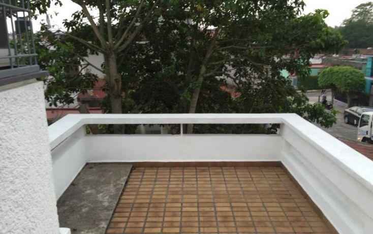 Foto de casa en renta en, 2 caminos, córdoba, veracruz, 1848120 no 21