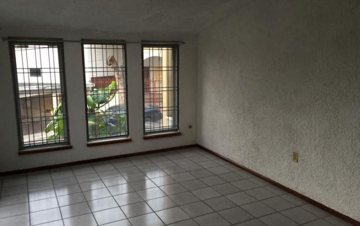 Foto de casa en renta en, 2 caminos, córdoba, veracruz, 1848120 no 22
