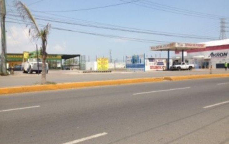 Foto de terreno comercial en venta en, 2 caminos, veracruz, veracruz, 1572328 no 01