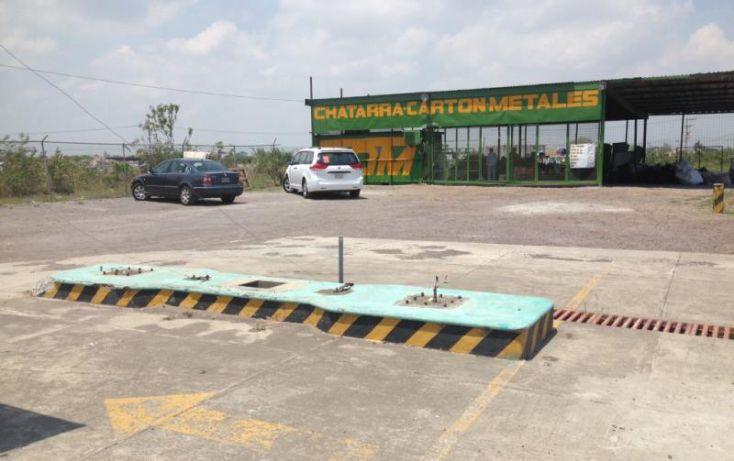 Foto de terreno comercial en venta en, 2 caminos, veracruz, veracruz, 1572328 no 02