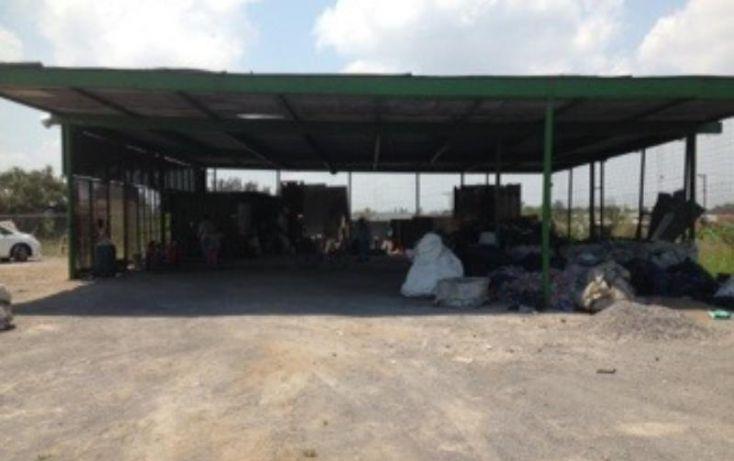 Foto de terreno comercial en venta en, 2 caminos, veracruz, veracruz, 1572328 no 03