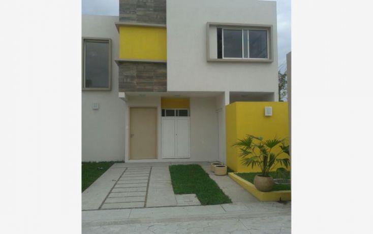 Foto de casa en venta en, 2 caminos, veracruz, veracruz, 1953684 no 01