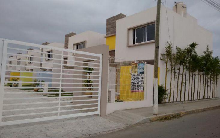 Foto de casa en venta en, 2 caminos, veracruz, veracruz, 1953684 no 02
