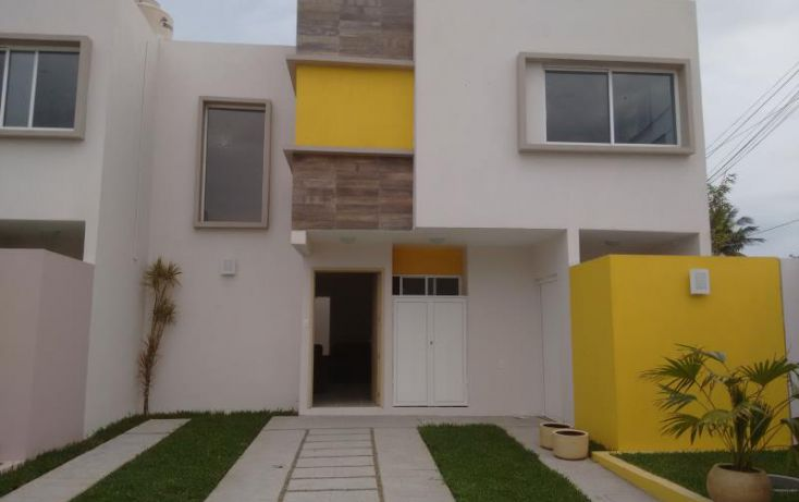 Foto de casa en venta en, 2 caminos, veracruz, veracruz, 1953684 no 03