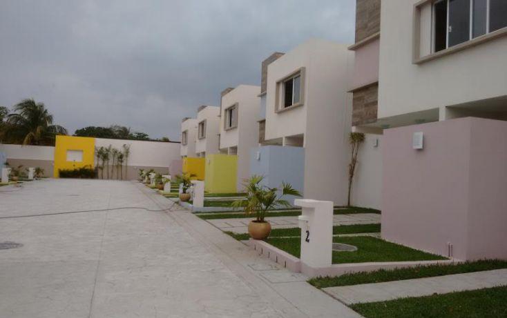 Foto de casa en venta en, 2 caminos, veracruz, veracruz, 1953684 no 04