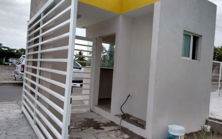 Foto de casa en venta en, 2 caminos, veracruz, veracruz, 1953684 no 06