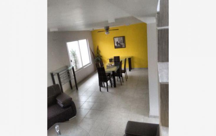Foto de casa en venta en, 2 caminos, veracruz, veracruz, 1953684 no 12