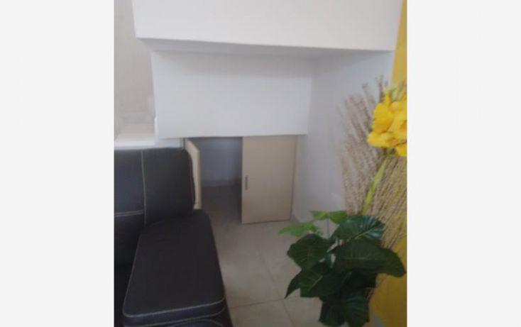 Foto de casa en venta en, 2 caminos, veracruz, veracruz, 1953684 no 13
