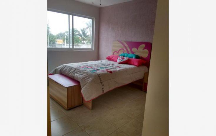 Foto de casa en venta en, 2 caminos, veracruz, veracruz, 1953684 no 18