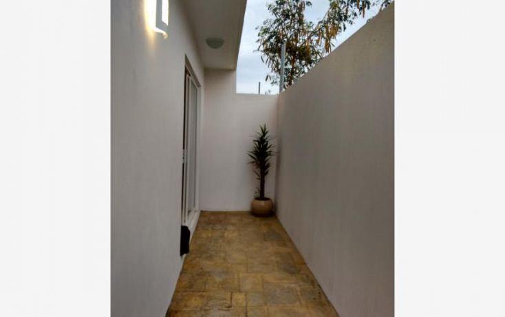 Foto de casa en venta en, 2 caminos, veracruz, veracruz, 1953684 no 24