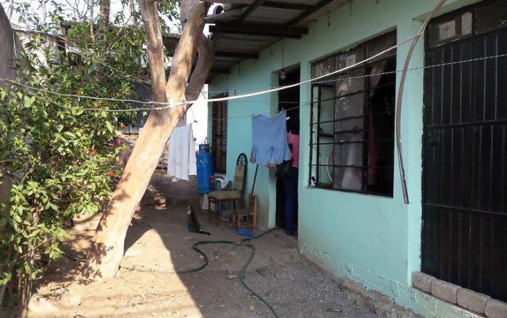 Foto de terreno habitacional en venta en, 2 caminos, veracruz, veracruz, 2040884 no 02