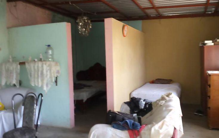 Foto de terreno habitacional en venta en, 2 caminos, veracruz, veracruz, 2040884 no 03